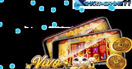 Agen Situs Vivoslot