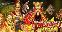 Website Vivoslot Agen Resmi Indonesia Gambling
