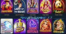 Situs Fafa Slot