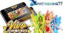 Game Situs Vivoslot